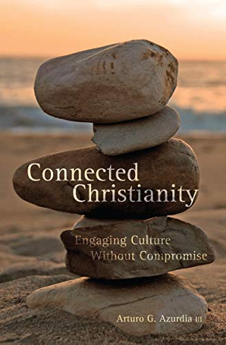 CONNECTED CHRISTIANITY: AZURDIA ART