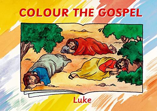 Luke: MacKenzie, Carine