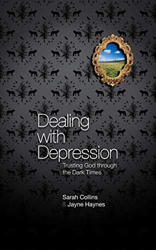 Dealing with Depression: Collins Sarah
