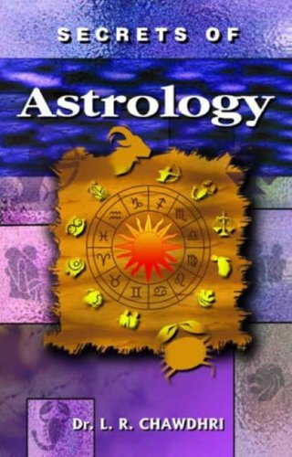9781845570248: Secrets of Astrology