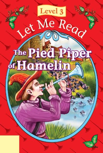 Pied Piper of Hamelin: n/a