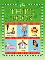 9781845571634: My Third Book