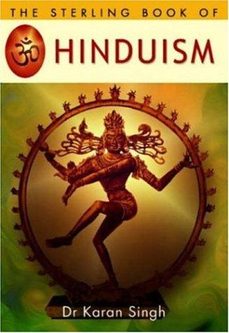 Sterling Book of Hinduism: Singh, Karan