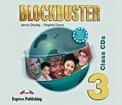 9781845587321: Blockbuster 3 Class Cds