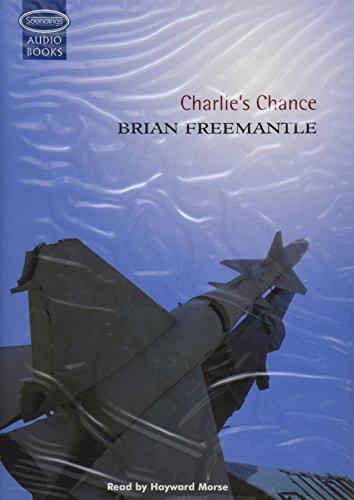 9781845593483: Charlie's Chance