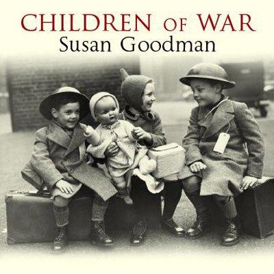 9781845595944: Children Of War