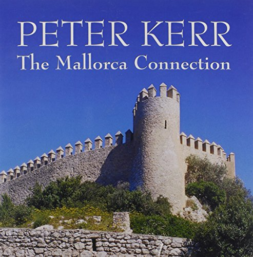 The Mallorca Connection: Peter Kerr