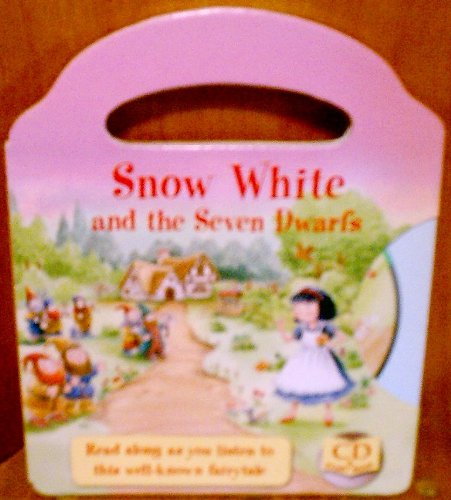 Blood Red, Snow White: A Novel - Isbn:9780316357524 - image 4