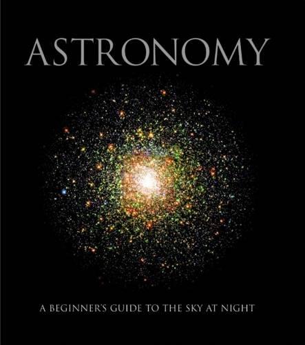 9781845617042: Astronomy