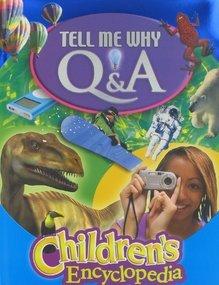 9781845617721: Children's Encyclopedia