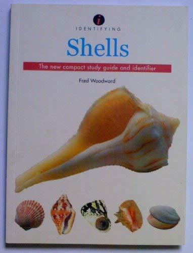 9781845660123: Identifying Shells