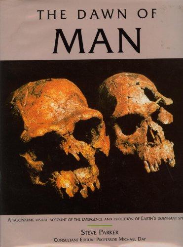 9781845730079: The Dawn of Man
