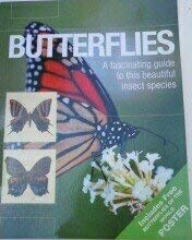 Butterflies. A Fascinating Guide to This Beautiful: Oceana Staff
