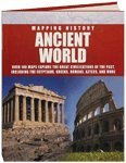 Ancient World (Mapping History): Dr. Ian Barnes