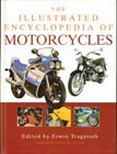 9781845733520: The Illustrated Encyclopedia of Motorcycles