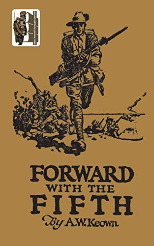 9781845747008: Forward with the Fifth