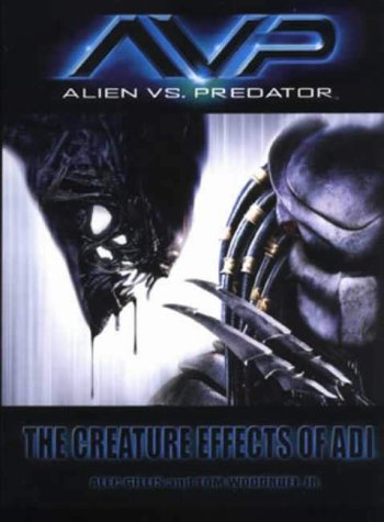 9781845760045: AVP: Alien vs. Predator
