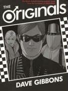 9781845760113: Originals