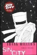 Sin City: Family Values (9781845760496) by Frank Miller