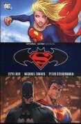 Superman/Batman: Supergirl (Superman/Batman) (9781845761141) by Jeph Loeb; Michael Turner