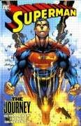 9781845762452: Superman: The Journey (Superman)