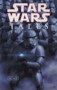 9781845762766: Star Wars Tales: v. 6