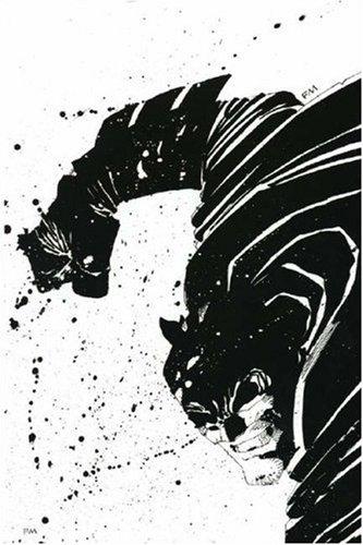 9781845763459: Absolute Dark Knight (Batman)