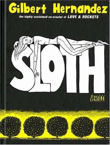 9781845763732: Sloth