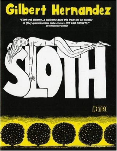 9781845763749: Sloth