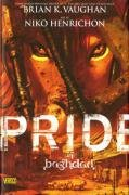 9781845763756: Pride of Baghdad