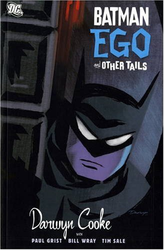 9781845766092: Batman