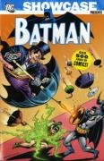 9781845768157: Showcase Presents: Batman v. 3