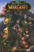 World of Warcraft-book 1