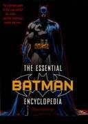 9781845769574: The Essential Batman Encyclopedia
