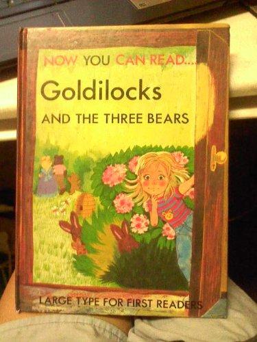 9781845770006: Goldilocks and the Three Bears