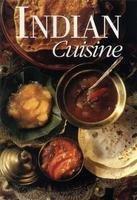 9781845776428: Indian Cuisine (Berryland Cookbooks)