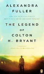 9781845799403: Legend of Colton H Bryant Signed Edition