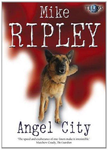 9781845830564: Angel City