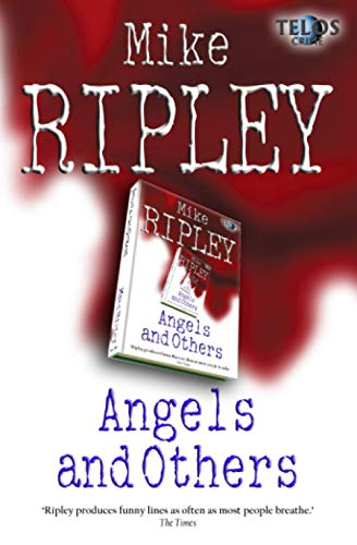 9781845839208: Angels and Others (Angel Series)