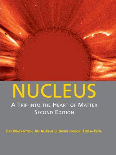 9781845861315: Nucleus