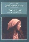 9781845882082: Uncle Silas: A Tale of Bartram-Haugh (Nonsuch Classics)