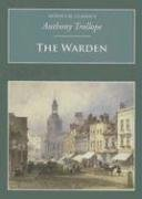 The Warden (Nonsuch Classics): Trollope, Anthony