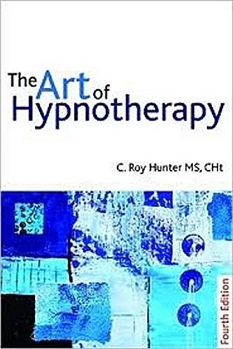 9781845904401: The Art of Hypnotherapy