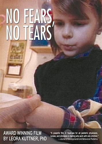 9781845906849: No Fears, No Tears