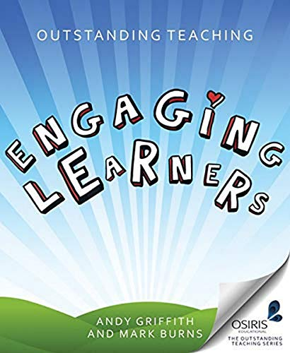 9781845907976: Outstanding Teaching: Engaging Learners