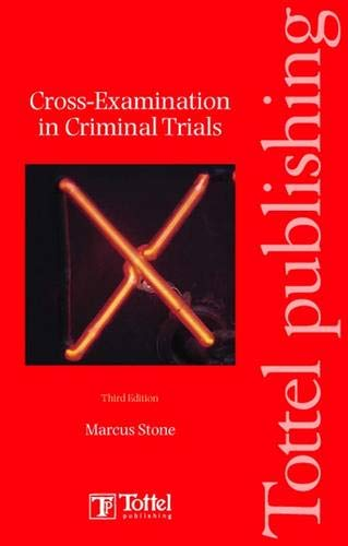 the trial of the stone Death in athens the trial of socrates by if stone little, brown 282 pp $1895 there is something charming in seeing someone begin the study.