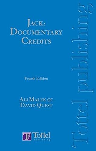 9781845923471: Documentary Credits