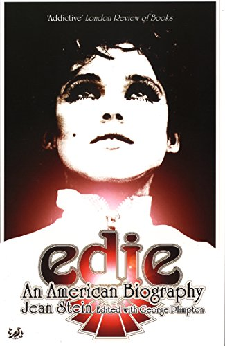 9781845950637: Edie: An American Biography