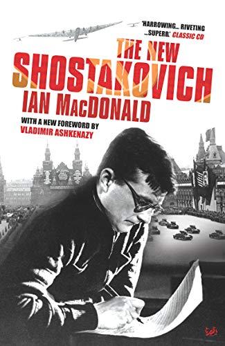 9781845950644: The New Shostakovich