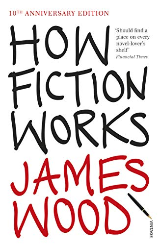 9781845950934: How Fiction Works
